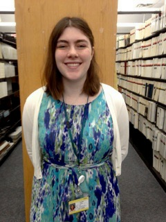 Charlotte Wright Intern Profile Series Picture2